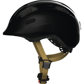 ABUS Smiley 2.0 Helmet Kinder royal black